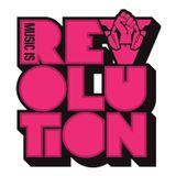 Carl Cox Ibiza – Music is Revolution – Week 4