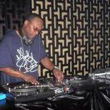 DJ Series : DJ Jazzy Jeff