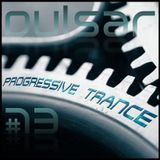 pulsar-space odyssey (episode 073)