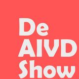 Zomaar Radio #127; de AIVD show