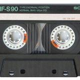 1997 hip hop compilation Volume 1