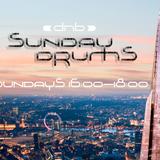 intel jazz n bass 2hr dnb nubwai bbfm sunday drums 17 april 2016