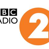 "BBC Radio 2-The First ""Tony Blackburns Golden Hour""-Friday 06 Jan 2017"