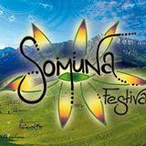 Interconnekted Live at Somuna Festival 2012 in Switzerland