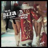 Arabika X Ken j X Santa's bash (Club Peopl)