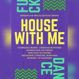 SESSION LIVE SPECIAL EDITION HOUSE WITH ME DJ CRIDMO 07-12-17