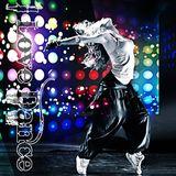 Best Remixes Dance Mix