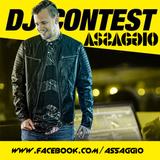 Assaggio - Urbanmotionbeats DJ-Contest