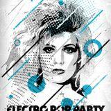 Electro-Pop Rocks!