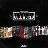 J. Cole: Batting 1000