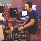 bunker.live (2017-10-29)