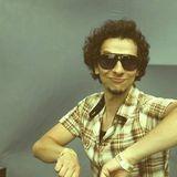 Ali Nasser @ White Jail Podcast 003 (18-12-2013)