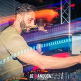 ⚡  ME REHUSO  ⚡  - Weekly REGGAETON MIXES  ⚡ DJ ENZO   2017⚡ ⚡