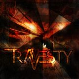 "Travesty -""Dreaming of a Mostly Vinyl Xmas"" - December '13"