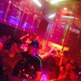 Dj Mokkun Twerk Short Mix 2014