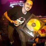 DJ Pho - Colombia - National Final