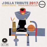 J Dilla Tribute 2017