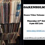 Dance Vibes Vol 1