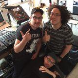 Darker Than Wax FM with Good Dude Lojack (Live) & Project Matt @ The Lot Radio 06:10:2018