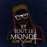 JUKEBOX // Tout Le Monde S'en Fout / Frames Festival