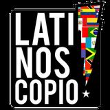 Latinoscopio 208