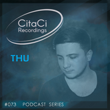 PODCAST SERIES #073 - THU