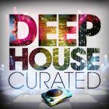 Soloist Kabuti Deep House Curated