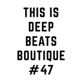 deep beats boutique # 47