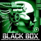 BLACK BOX [28] Industrial and Xperiment (Remixes & Feats)