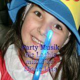 Party Musik Parodien dieLochis - Djane Lina