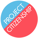 @ProjCitizenship works to help eligible, legal permanent residents becoming a United States Citizen