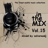 In The Mix - Vol 15