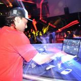 DJ FACUCENERI SET TEKNO 2012