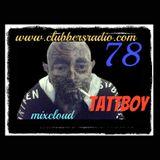 tattboy's Mix No. 78A ~ Club ~ Electro ~ Dance ~ Alternative
