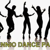 DJ Ennio Dance Party 2
