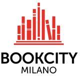 Milano Bookcity: 20/11/2013