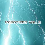 Robotized vol. 2