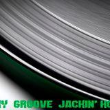 FUNKY  GROOVE  JACKIN' HOUSE Mix