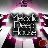 Soloist Kabuti FRITZ KALBRENNER Melodic DEEP Mix