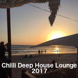 Chilli Deep House Lounge 2017