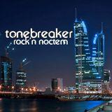Tonebreaker - Rock'n Noctem