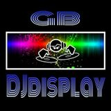 MIX DE MIS REMIX ( ELECTRONIC MUSIC) DJ DISPLAY PDLE UY