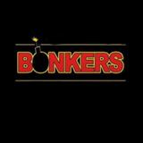 Bonkers Classics 3