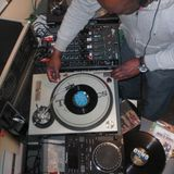 Emission La Voix du HipHop du Samedi 03 Mars 2012 en special guest Bastos