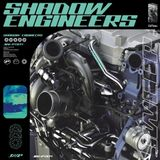 SHADOW ENGINEERS