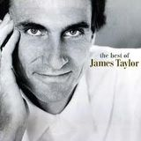 The Best Of James Taylor :-)