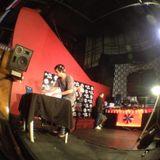 KZTV Previa Late Show Lunes 23 Sep. 2013 DJ Rowley.