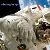 Missing in Space #2