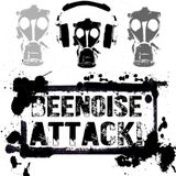 Beenoise Attack Episode 156 With Sergio Marini