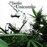 El Jardín del Unicornio #49